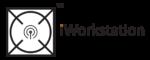 iWorkstation