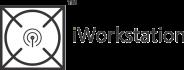 iworkstation-logo