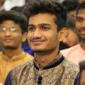 Kaushik Rai
